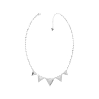Guess Ladies Necklace UBN70059