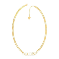 Guess Ladies Necklace UBN70064