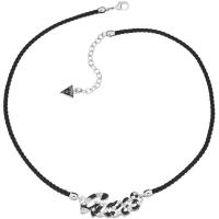 Guess Damen Halskette UBN71205