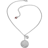 Guess Ladies Necklace UBN71245