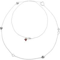 Guess Damen Halskette UBN81125