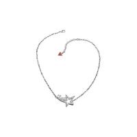 Guess Damen Halskette UBN81305
