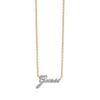 Guess Damen Halskette UBN82054