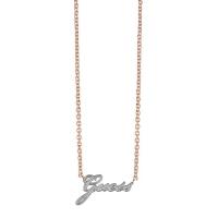 Guess Damen Halskette UBN82055