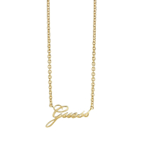 Guess Ladies Necklace UBN82057