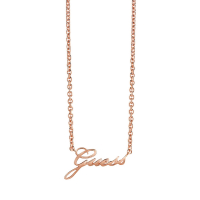 Guess Damen Halskette UBN82058