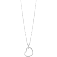 Guess Damen Halskette UBN82059