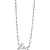 Guess Damen Halskette UBN82062