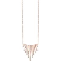 Guess Damen Halskette UBN82081
