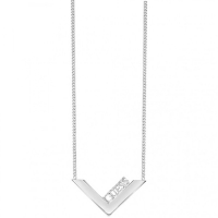 Guess Damen Halskette UBN82085
