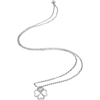 Guess Ladies Necklace UBN83000