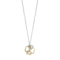 Guess Ladies Necklace UBN83002
