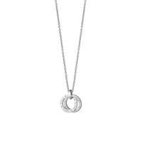Guess Damen Halskette UBN83103
