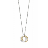 Guess Ladies Necklace UBN83104