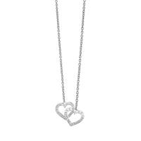 Guess Damen Halskette UBN83106