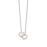 Guess Damen Halskette UBN83108