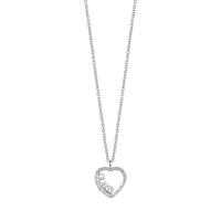 Guess Damen Halskette UBN83113