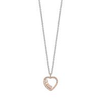 Guess Damen Halskette UBN83114