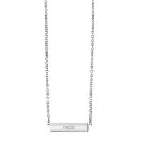 Guess Damen Halskette UBN83120
