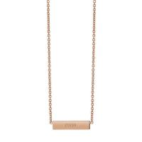 Guess Damen Halskette UBN83122