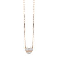 Guess Damen Halskette UBN83127