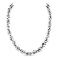 Guess Damen Halskette UBN84003