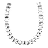 Guess Damen Halskette UBN84005