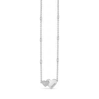 Guess Damen Halskette UBN84068