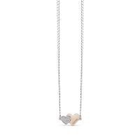 Guess Damen Halskette UBN84076