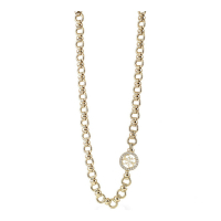 Guess Ladies Necklace UBN85074