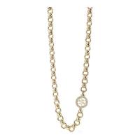 Guess Damen Halskette UBN85074