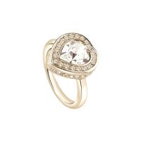 Guess Ladies Ring UBR28508-54