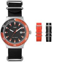 Timex Originals Vintage Kit UG0108 Herrenuhr