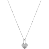 Guess Damen Halskette USN81005