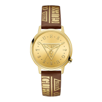 Guess Wilshire V1008M2 Ladies Watch