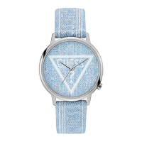 Guess Originals V1012M1 Ladies Watch