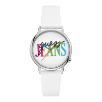 Guess Wilshire & Laurel V1022M1 Ladies Watch