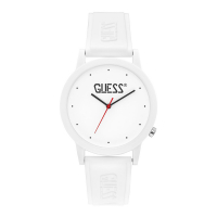Guess Originals V1040M1 Ladies Watch