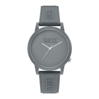Guess Originals V1040M3 Ladies Watch