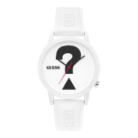 Guess Originals V1041M1 Ladies Watch