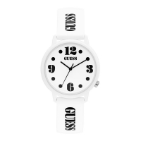 Guess Originals V1042M1 Ladies Watch