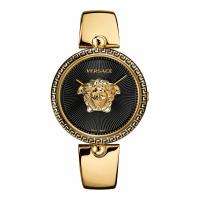 Versace VCO100017 Palazzo Empire Ladies Watch