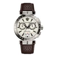 Versace VE1D00119 Aion Mens Watch Chronograph
