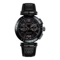 Versace VE1D00519 Aion Mens Watch Chronograph