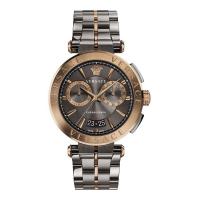 Versace VE1D00619 Aion Mens Watch Chronograph