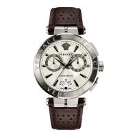 Versace VE1D01120 Aion Mens Watch Chronograph