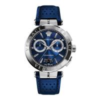 Versace VE1D01220 Aion Mens Watch Chronograph