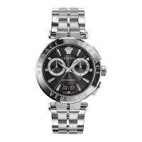 Versace VE1D01520 Aion Mens Watch Chronograph