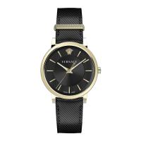 Versace VE5A00320 V-Circle Mens Watch