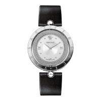 Versace VE7900120 Eon Ladies Watch